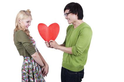 white american girl dating pakistani guy