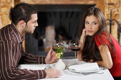 free milf dating site