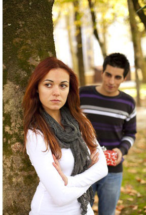 Silkk the shocker dating mya
