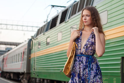 dating tales