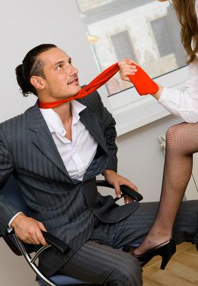 flirting vs cheating 101 ways to flirt work without money free