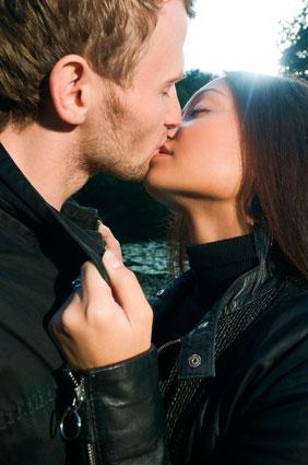 svenske datingsagentur philadelphia gratis dating site