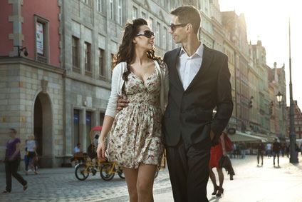 Girl has a boyfriend 3 things to do and 7 things not to girls chase girl has a boyfriend ccuart Choice Image