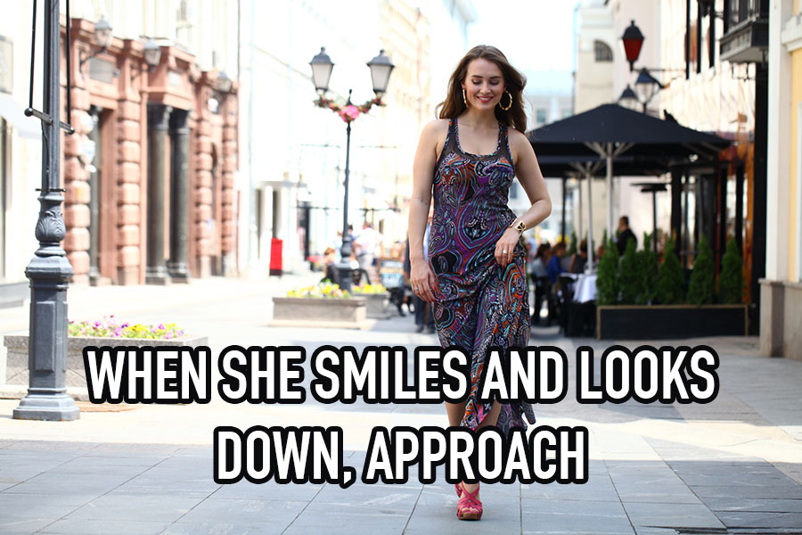single women in baldwin place 10 best places to meet single women (that aren't bars and clubs) visit   for men's styling services visit   to impr.