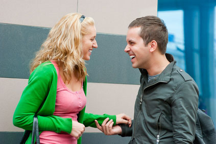 questions to ask girls on online dating sites