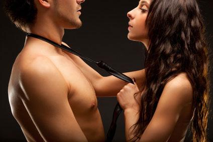sex klubber sexstillinger i dusjen