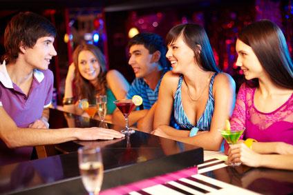 5 surefire rules for dating multiple women