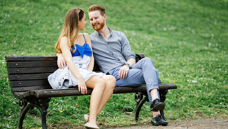 Johannesburg dating website
