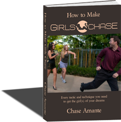 how-to-make-girls-chase.png