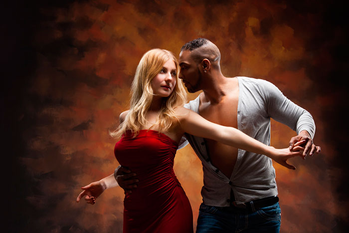 interracial dating in columbia tn Are you single and open to dating someone from another race then join thousands of members looking here for love, where we specialize in interracial dating services.