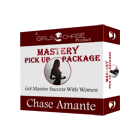 Mastery Pick Up Package