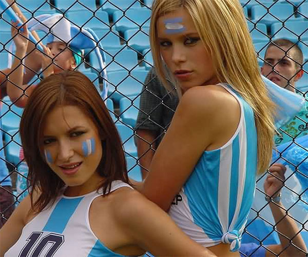 hand-job-girl-young-teen-exotic-see-thru-of-young-girls