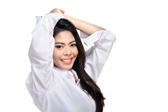 Filipina dating Uusi-Seelanti