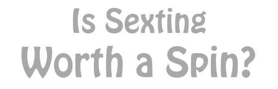 How to begin sexting a girl
