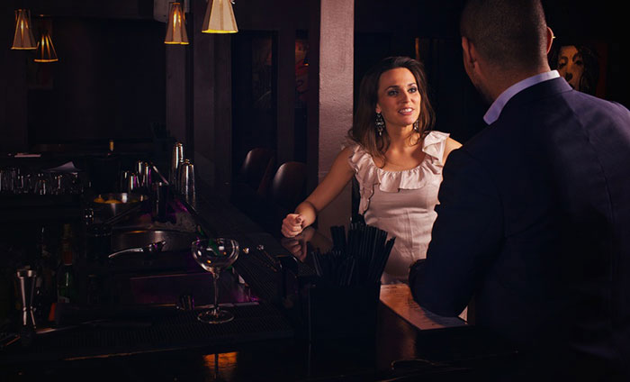 Social Styles as a Tool in Sales and Seduction | Girls Chase
