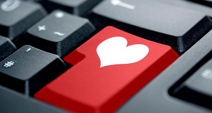 Dating Message Examples 6 Different Tactics and Tips