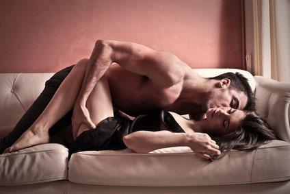 Women loving sex nude