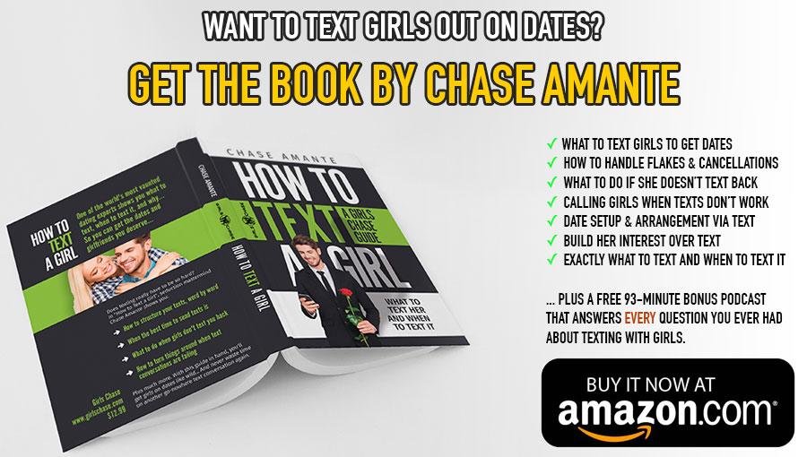 flirt chase promo code