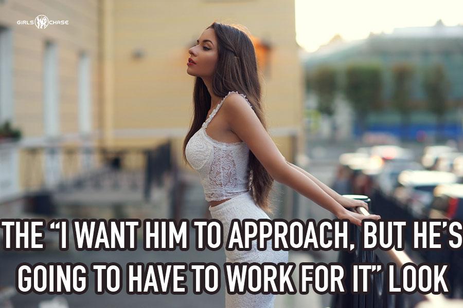 hot women but