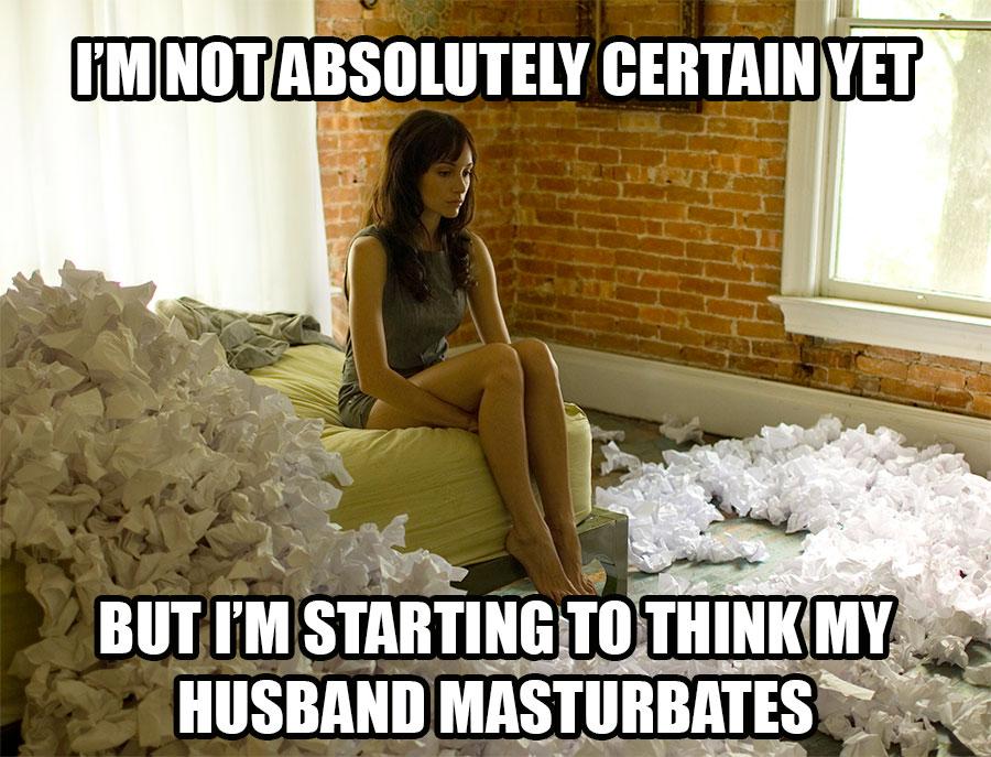 fap masturbation forum