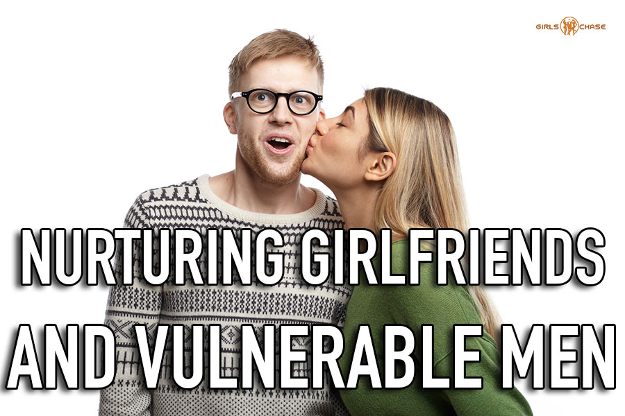 dating a man who has another girlfriend