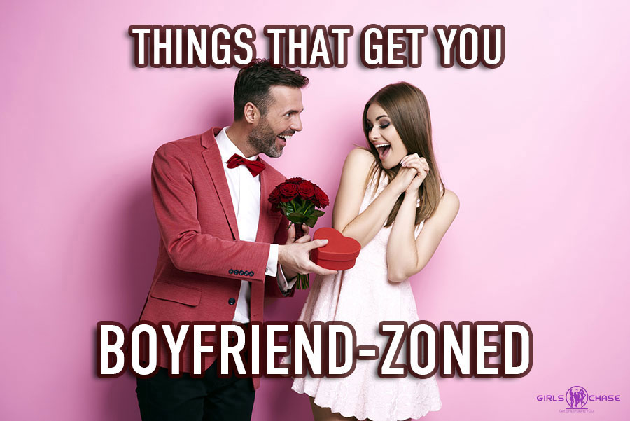 boyfriend-zone-paths