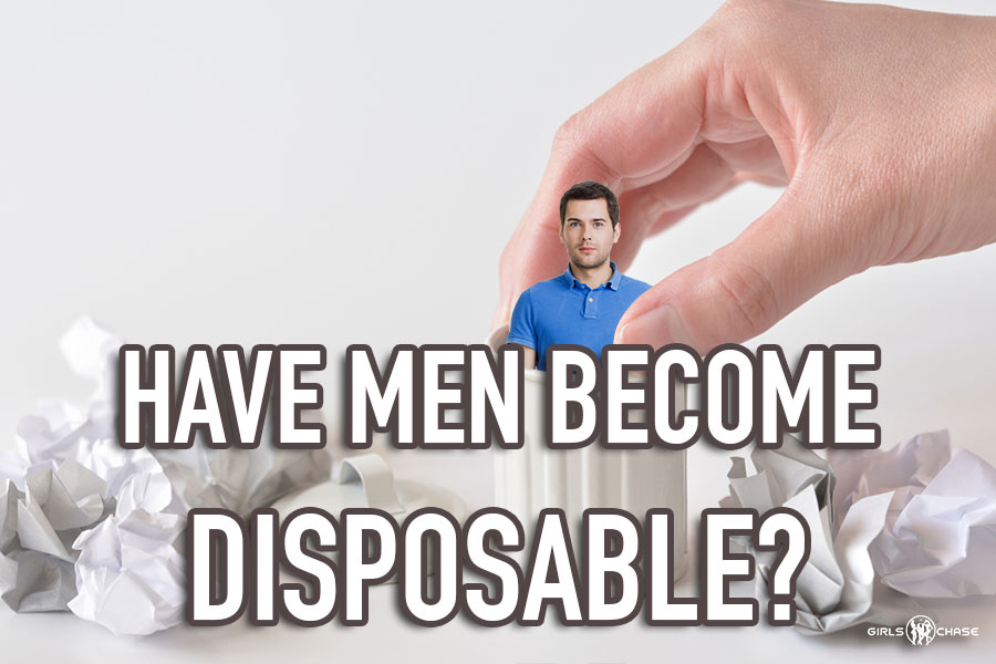 disposable dating
