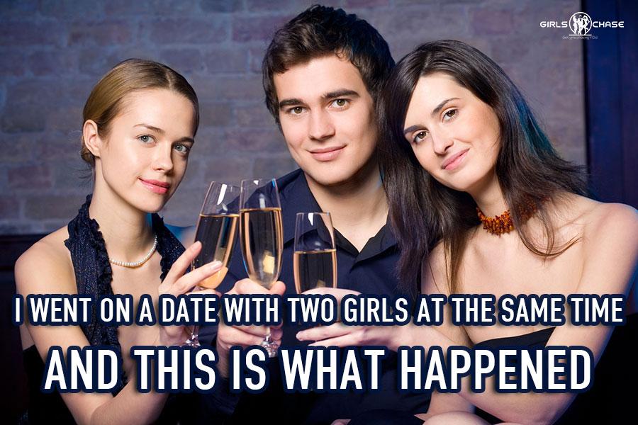 topp Dating Sites i Canada gratis