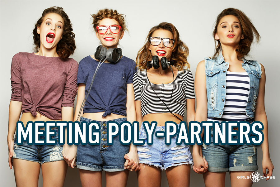 meeting poly-partners
