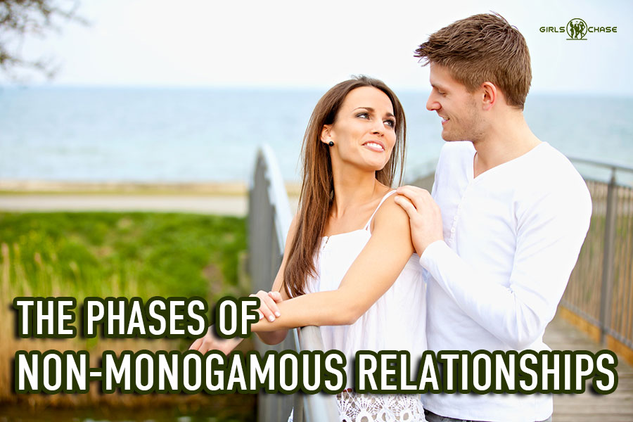 non-monogamous mltr relationship phases