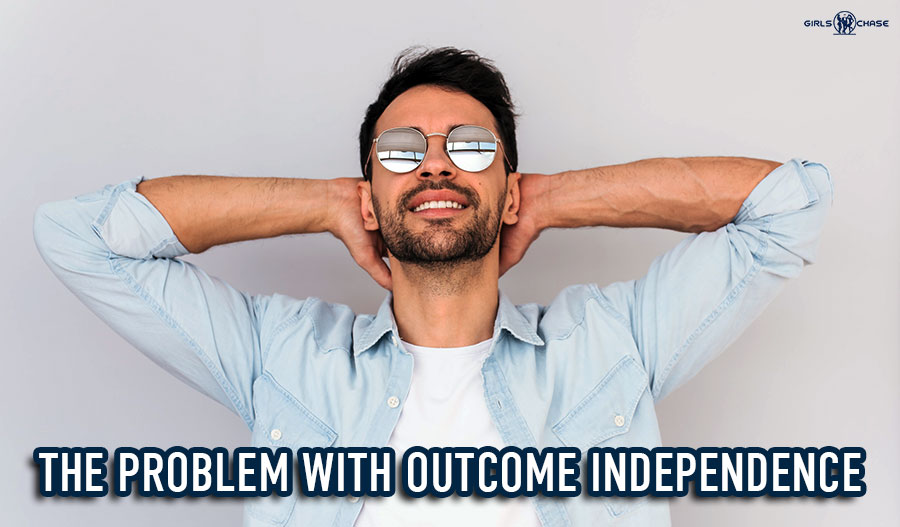 outcome independence flaws
