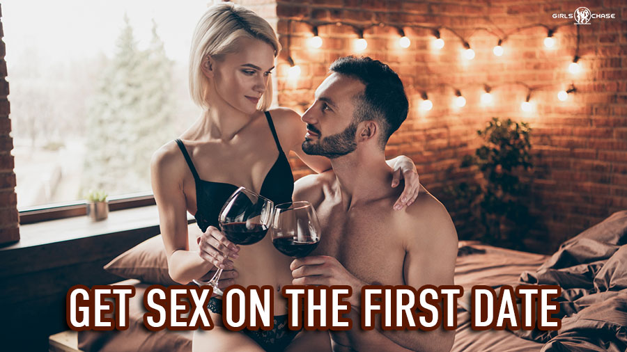 first-date sex tips