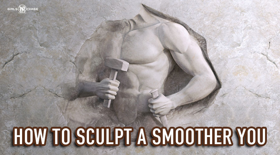 be smooth