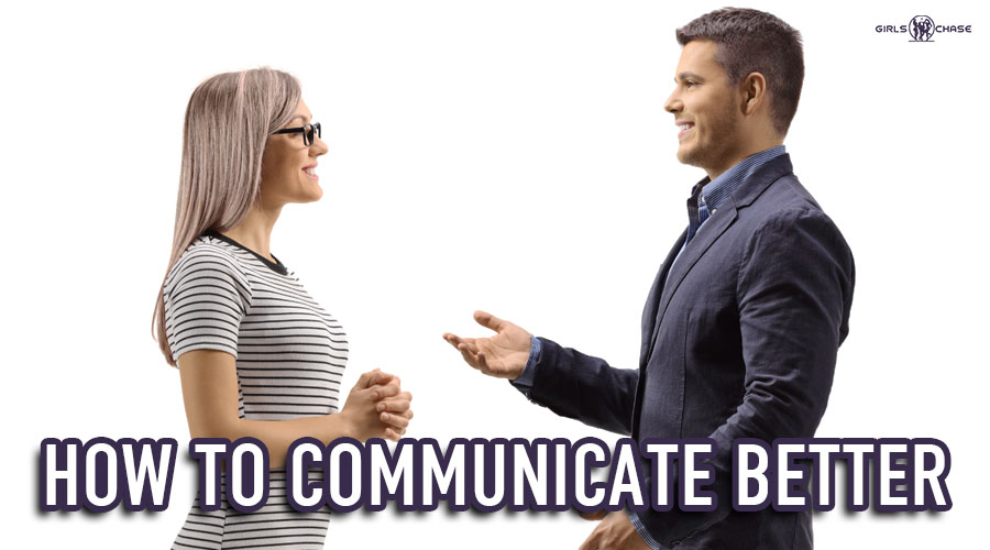 how to improve communication