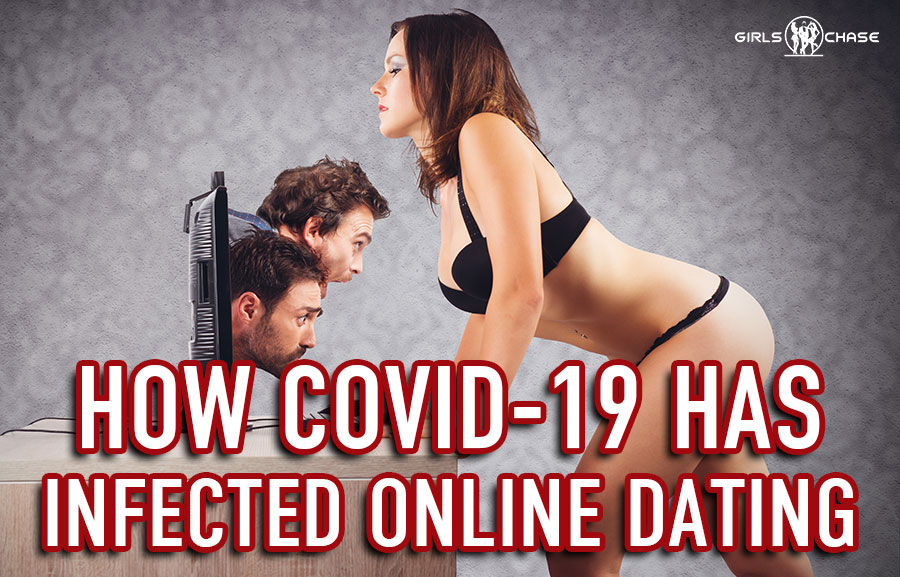 dating apps during COVID-19 pandemic