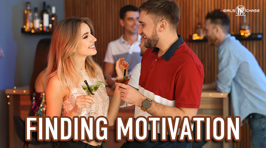 motivation dating skills