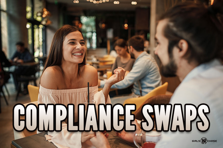 compliance swaps
