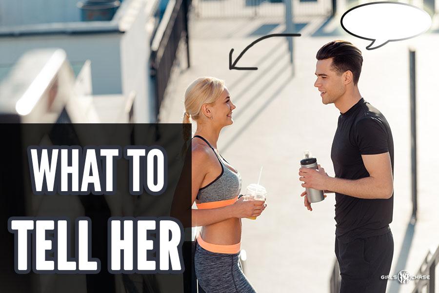 rich dating com