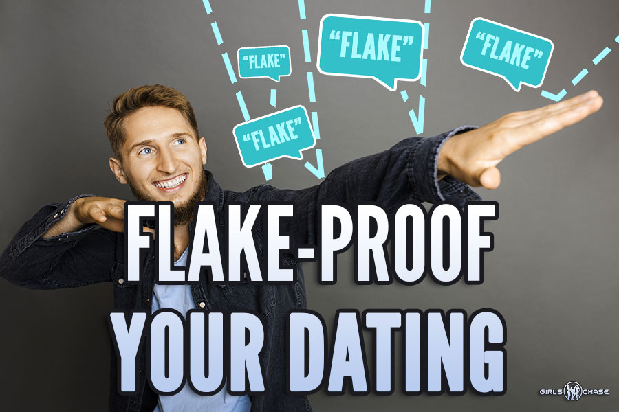 flake-proof date plans