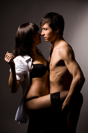 Best dating sites for serious relationships 2018 irs
