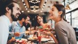 get dates from groups and events