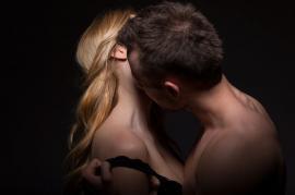 sex tactics