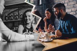 social circle dating