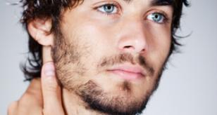 facial hair styles