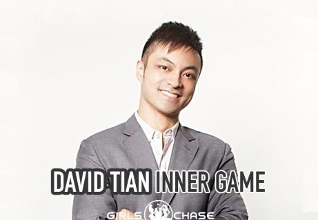 david tian invincible