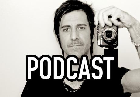 girls chase podcast 13