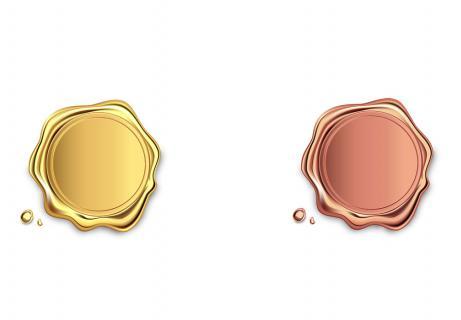gold choices vs. bronze choices