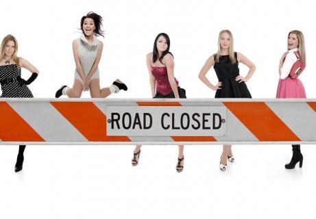 roadblocks to seduction
