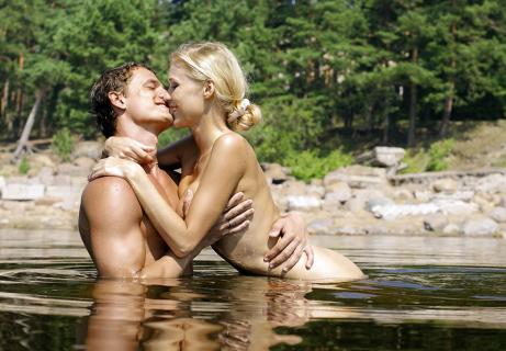 skinny dipping dates