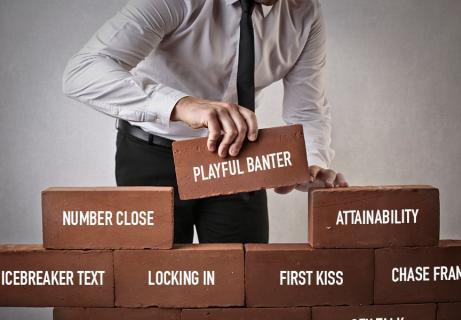 tactics vs. strategy